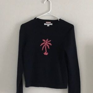 Other - Brooks Brother Girls Sweater Size L